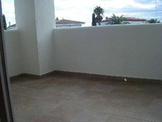 Vente appartement Roses santa-margarita 210000€ - Photo 4