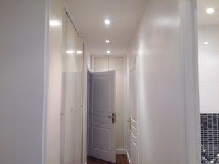 Location appartement Paris 17ème 3900€ CC - Photo 6