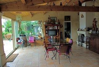 Vente de prestige maison / villa Orange 650000€ - Photo 17