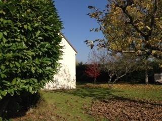 Sale house / villa Thouron 158000€ - Picture 4
