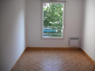 Location appartement Villeurbanne 1 205€ CC - Photo 1