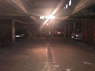 Vente parking Courbevoie 22000€ - Photo 2