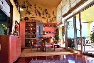 Venta  casa Roses puigrom 1260000€ - Fotografía 8