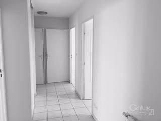 Location appartement Decines charpieu 798€ CC - Photo 2