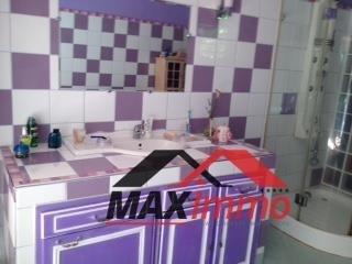 Vente maison / villa St joseph 252000€ - Photo 6