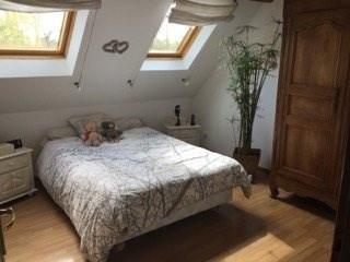 Vente maison / villa Bercheres sur vesgre 283500€ - Photo 4