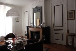 Location appartement Villeurbanne 832€ CC - Photo 1