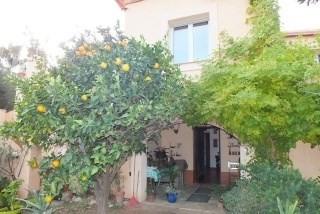 Vente maison / villa Pau 999000€ - Photo 29