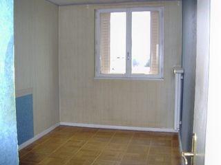 Location appartement Caluire 699€ CC - Photo 3