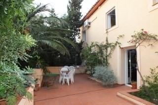 Vente maison / villa Pau 999000€ - Photo 4