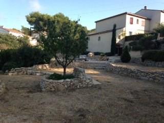 Location maison / villa Martigues 1330€ +CH - Photo 2