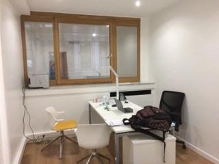Vendita ufficio Paris 7ème 2090000€ - Fotografia 9