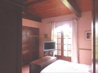 Vendita nell' vitalizio di vita casa Foulayronnes 225000€ - Fotografia 9