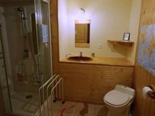 Vente maison / villa Le monastier sur gazeille 192000€ - Photo 8