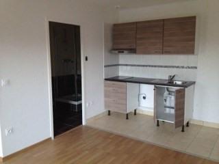 Location appartement Chenove 426€ CC - Photo 2
