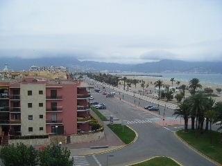 Venta  apartamento Empuriabrava 105000€ - Fotografía 3