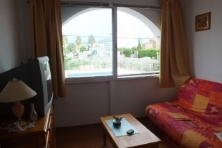 Vente appartement Roses santa-margarita 115 000€ - Photo 10