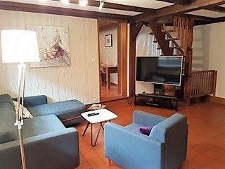 Vendita casa Roeschwoog 392700€ - Fotografia 9