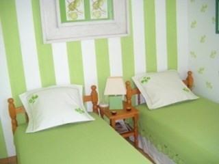 Vente maison / villa Roses puigrom 249000€ - Photo 18
