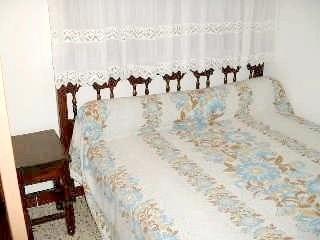 Vermietung von ferienwohnung wohnung Roses santa-margarita 552€ - Fotografie 7