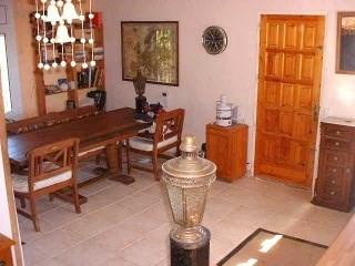 Venta  casa Roses 320000€ - Fotografía 6