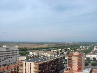 Vente appartement Empuriabrava 50 000€ - Photo 6