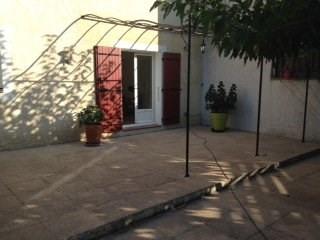 Location maison / villa Martigues 1330€ +CH - Photo 6