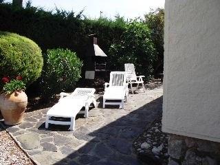 Vente maison / villa Roses 214000€ - Photo 12