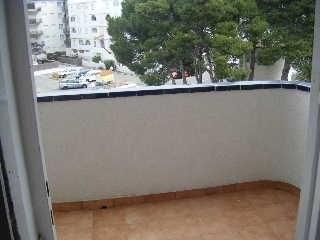 Vente appartement Roses santa-margarita 150000€ - Photo 4