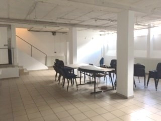 Rental office Montreuil 3 300€ +CH/ HT - Picture 25