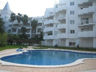 Vente appartement Roses santa-margarita 175 000€ - Photo 2