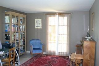 Sale house / villa Saint-nom-la-bretèche 798000€ - Picture 7
