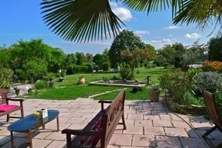 Vente de prestige maison / villa Orange 650000€ - Photo 3