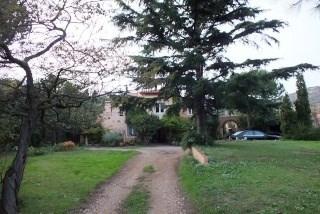 Vente maison / villa Pau 999000€ - Photo 33