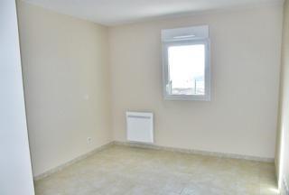 Vendita appartamento Cagnes sur mer 227000€ - Fotografia 4