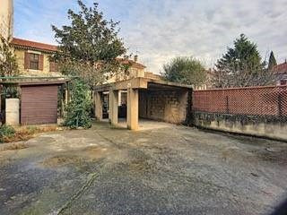Sale house / villa Avignon 256 800€ - Picture 5
