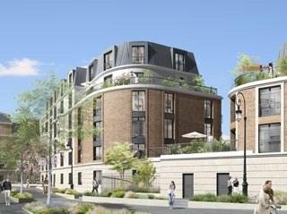 Vendita nuove costruzione Puteaux  - Fotografia 1