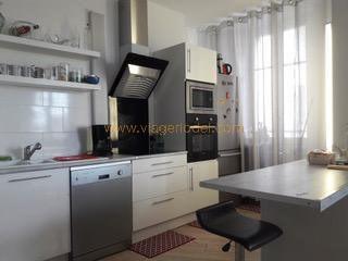 养老保险 公寓 Toulon 55000€ - 照片 2