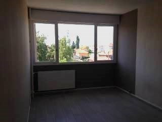 Location appartement Villars-les-dombes 640€ +CH - Photo 9