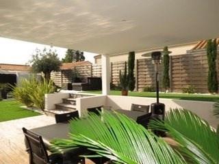 Deluxe sale house / villa Chateau d olonne 900000€ - Picture 6