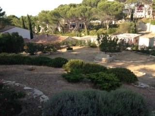 Location maison / villa Martigues 1330€ +CH - Photo 3