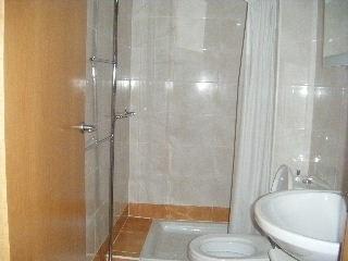 Vente appartement Roses santa-margarita 210000€ - Photo 8