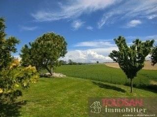 Vente de prestige maison / villa Villefranche secteur 777500€ - Photo 4