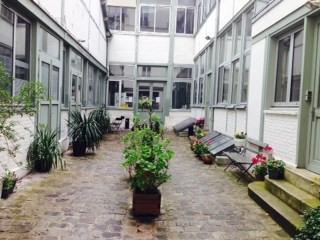 Location appartement Paris 11ème 1613€ CC - Photo 2