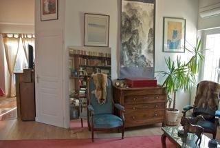 Vente de prestige maison / villa Orange 650000€ - Photo 18