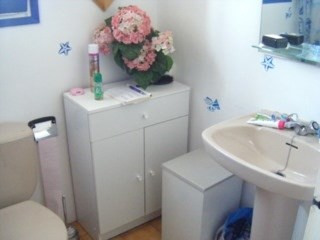 Venta  casa Roses puigrom 249000€ - Fotografía 19