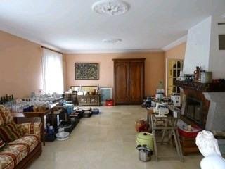 Produit d'investissement maison / villa St hilaire de loulay 266000€ - Photo 2
