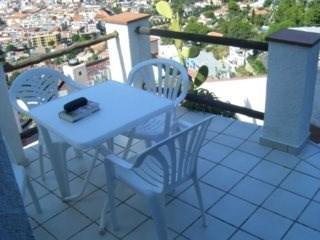 Vente maison / villa Roses puigrom 249000€ - Photo 7