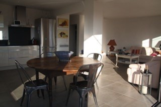 Vente maison / villa Conca 568000€ - Photo 6