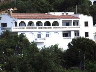 Vente maison / villa Roses mas fumats 850000€ - Photo 10